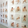 born-atelierwand-800