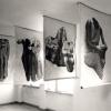 4_fotoleinen_im_atelier_1992-1000_0