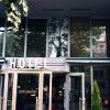 intervention_hotel_esplanade_1_1996-1000