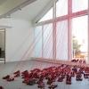 paravent+redshoes2