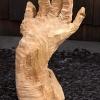 21 HAND