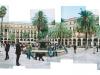 plazareal