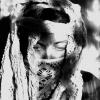 09 Selbstportrait mit Kopfbedeckung