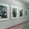 10 Ausstellungsansicht