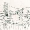 06mitmir-zeichnung