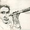 14mitmir-zeichnung