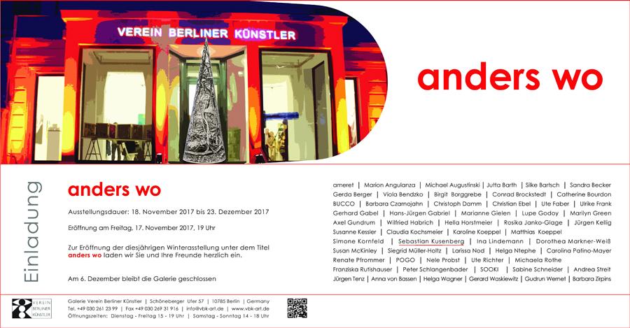 Flyer-Anderswo